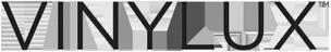 vinylux-logo