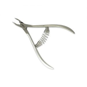 Cuticle Nippers (jaw 3mm)
