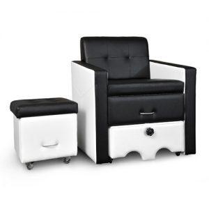 Pedi Line 1 – fotelja za pedikir