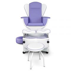 Pedi Line 2 – pedicure chair