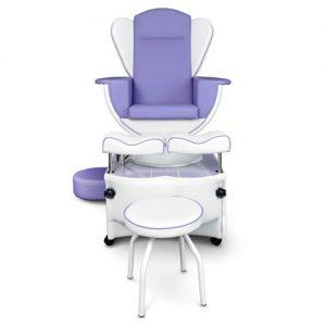 Pedi Line 2 – pedikir fotelja