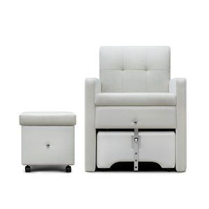 Pedi Line 1 – pedicure chair