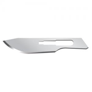 Skalpel nožić veličine 22