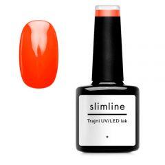 Orange Lust