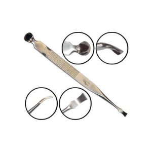 Kombinovani instrument za manikir